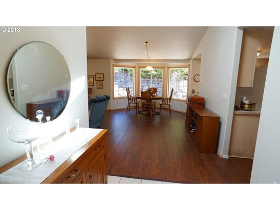 87763 Saltaire St, Florence, OR - USA (photo 5)