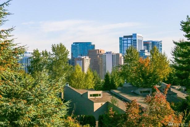 2031 102nd Ave Ne, Bellevue, WA - USA (photo 1)