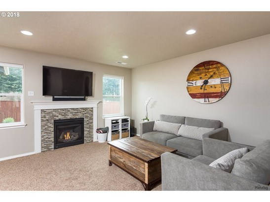 983 S 55th St, Springfield, OR - USA (photo 4)