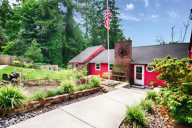 10630 Willow Rd, Lake Stevens, WA - USA (photo 1)