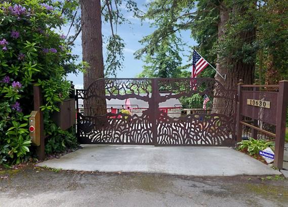 10630 Willow Rd, Lake Stevens, WA - USA (photo 3)