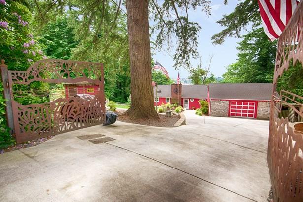 10630 Willow Rd, Lake Stevens, WA - USA (photo 5)