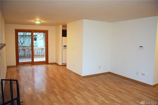 20426 73rd Place Ne, Kenmore, WA - USA (photo 3)