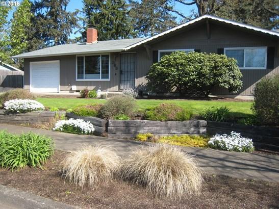 365 Ruby Ave, Eugene, OR - USA (photo 1)