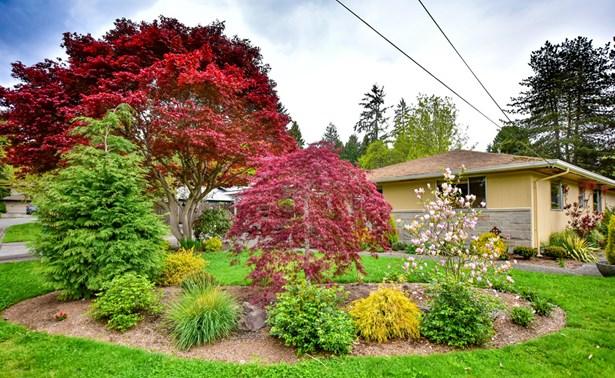 10416 42nd Ave Ne, Seattle, WA - USA (photo 1)