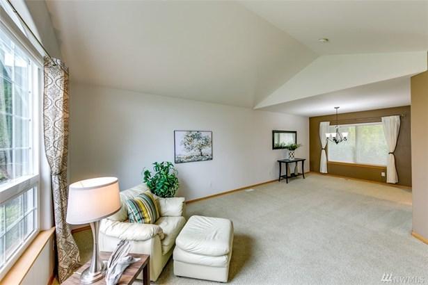 11714 Vantage Vista Place Nw, Silverdale, WA - USA (photo 4)