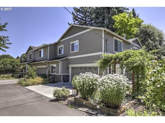 2232 Se 76th Ave, Portland, OR - USA (photo 1)
