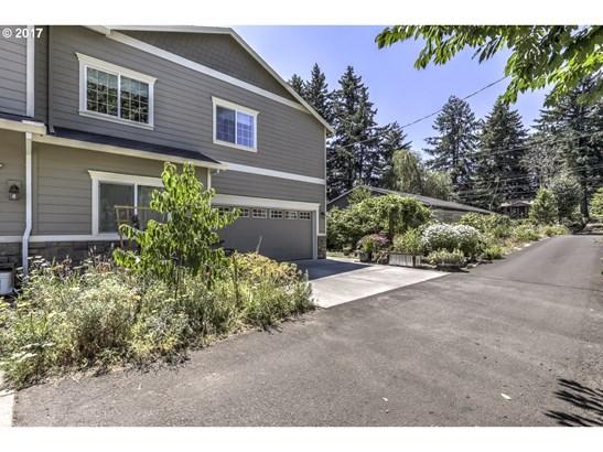 2232 Se 76th Ave, Portland, OR - USA (photo 2)