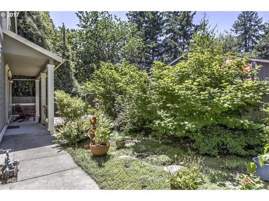 2232 Se 76th Ave, Portland, OR - USA (photo 3)