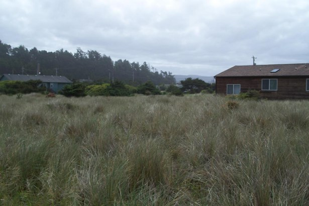 1603 Nw Oceanic Loop, Waldport, OR - USA (photo 3)