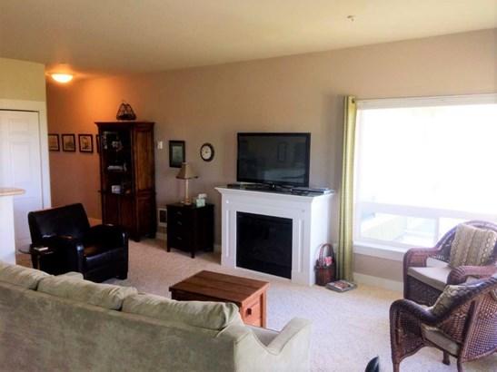 1600 W Ocean Ave 932, Westport, WA - USA (photo 1)
