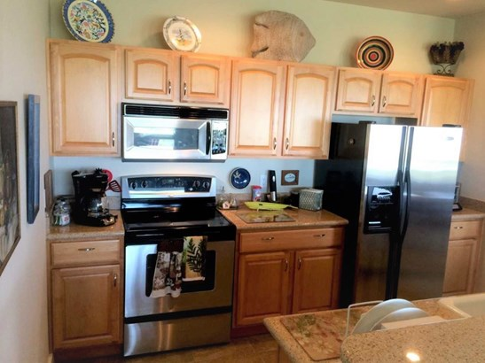 1600 W Ocean Ave 932, Westport, WA - USA (photo 4)