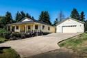 635 Chamberlain Rd, Falls City, OR - USA (photo 1)