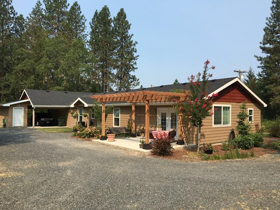 2515 Dowell Road, Grants Pass, OR - USA (photo 4)