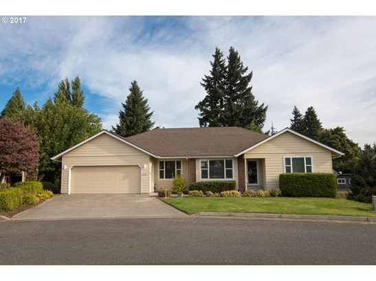 934 Hood View Ct, Hood River, OR - USA (photo 1)