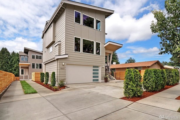15323 15th Ave Ne 2, Shoreline, WA - USA (photo 1)