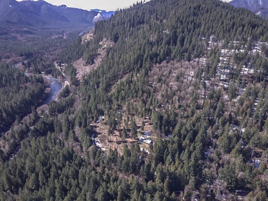91726 Blue River Reservoir Rd 100, Blue River, OR - USA (photo 2)
