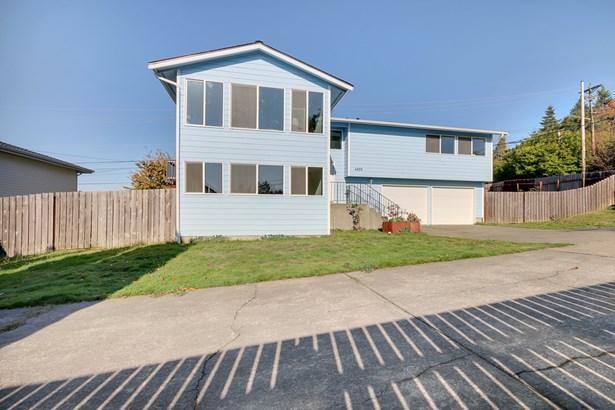 4828 Slayden Rd Ne, Tacoma, WA - USA (photo 1)