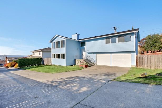 4828 Slayden Rd Ne, Tacoma, WA - USA (photo 2)