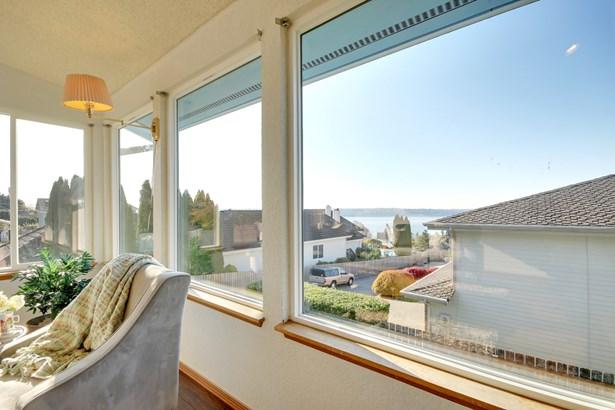 4828 Slayden Rd Ne, Tacoma, WA - USA (photo 5)