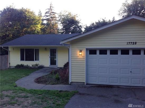 17728 3rd Ave Kpn, Lakebay, WA - USA (photo 1)