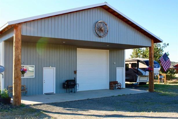13705 Southeast Remington Road, Prineville, OR - USA (photo 1)