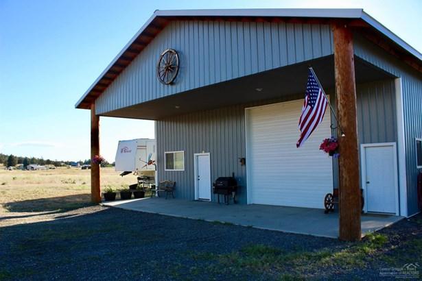 13705 Southeast Remington Road, Prineville, OR - USA (photo 2)