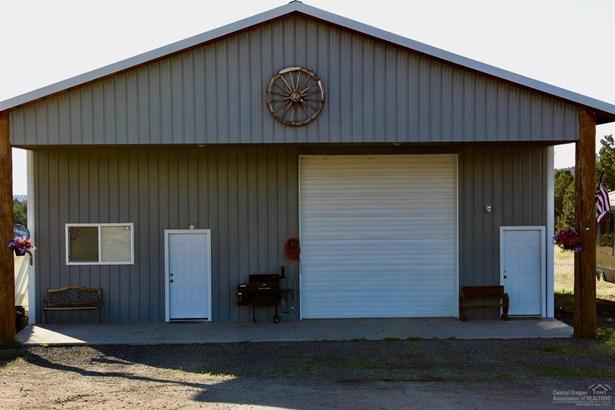 13705 Southeast Remington Road, Prineville, OR - USA (photo 3)