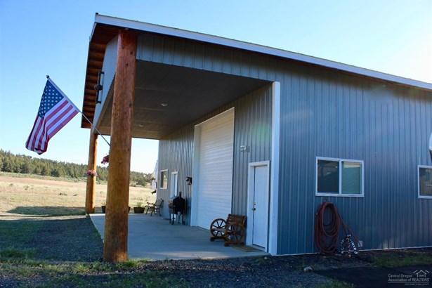 13705 Southeast Remington Road, Prineville, OR - USA (photo 4)