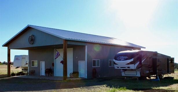 13705 Southeast Remington Road, Prineville, OR - USA (photo 5)