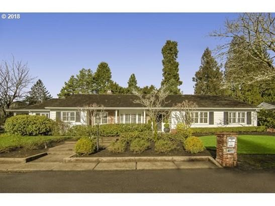 7785 Sw Fairmoor St, Portland, OR - USA (photo 1)