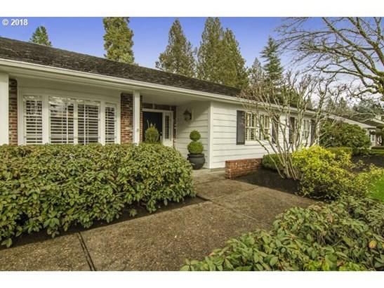 7785 Sw Fairmoor St, Portland, OR - USA (photo 2)