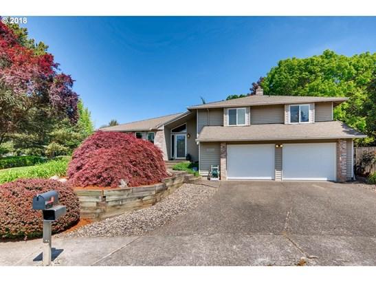 2920 Nw 156th Pl, Beaverton, OR - USA (photo 2)