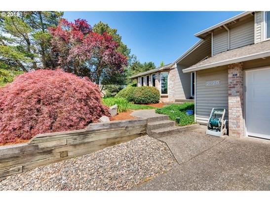 2920 Nw 156th Pl, Beaverton, OR - USA (photo 5)