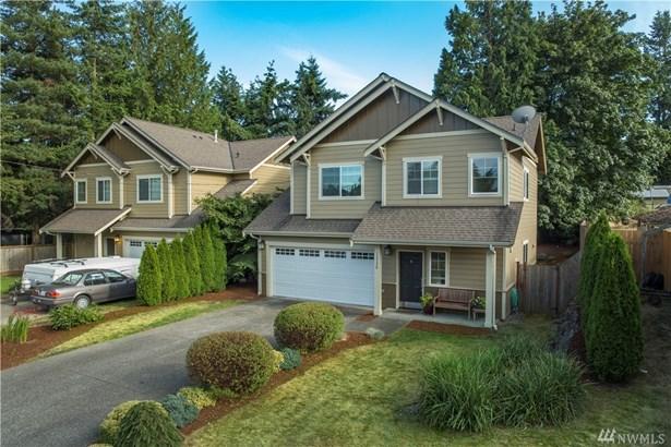 1224 129th St Se, Everett, WA - USA (photo 2)