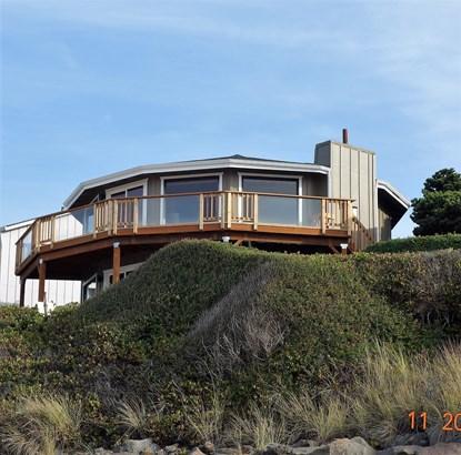7015 Neptune Ave, Gleneden Beach, OR - USA (photo 1)