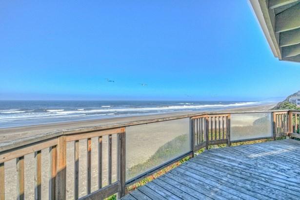 7015 Neptune Ave, Gleneden Beach, OR - USA (photo 2)