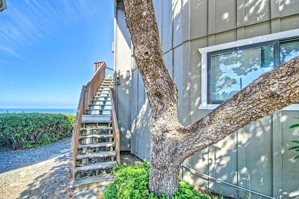 7015 Neptune Ave, Gleneden Beach, OR - USA (photo 3)