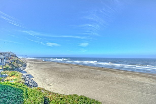 7015 Neptune Ave, Gleneden Beach, OR - USA (photo 4)