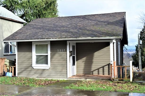 2327 S G St, Tacoma, WA - USA (photo 1)
