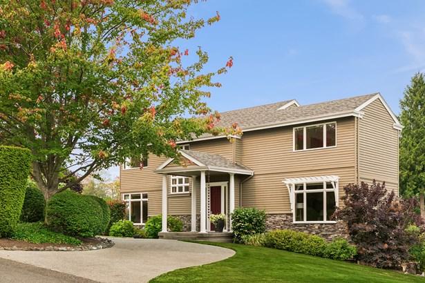11535 Makah Rd, Woodway, WA - USA (photo 1)