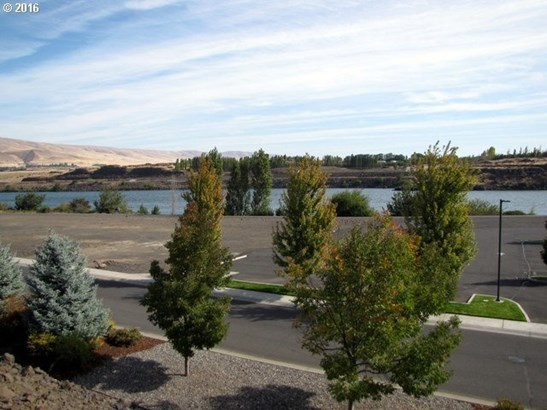 3761 Klindt Dr, The Dalles, OR - USA (photo 1)
