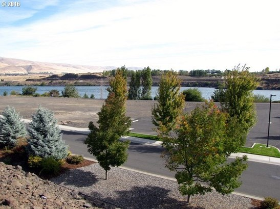 3761 Klindt Dr, The Dalles, OR - USA (photo 3)