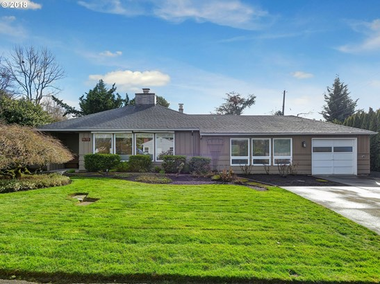 9670 Sw Pinehurst Dr, Beaverton, OR - USA (photo 1)