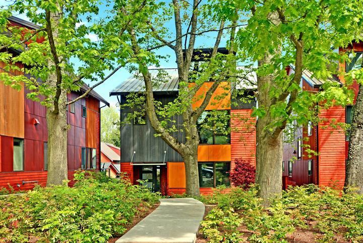6572 32nd Ave Ne, Seattle, WA - USA (photo 1)