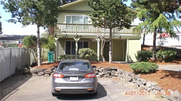 33339 18th Lane S Ab, Federal Way, WA - USA (photo 2)