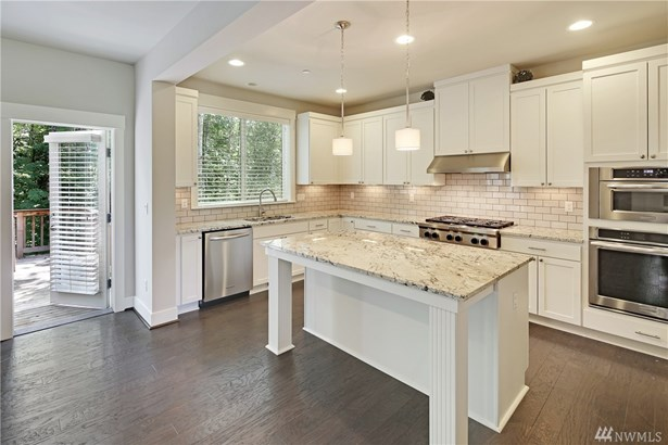 11742 163rd Place Ne, Redmond, WA - USA (photo 5)
