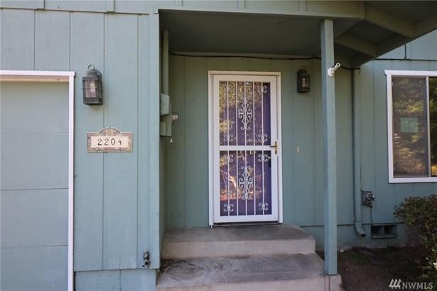 2204 E Day Island Blvd W, University Place, WA - USA (photo 2)