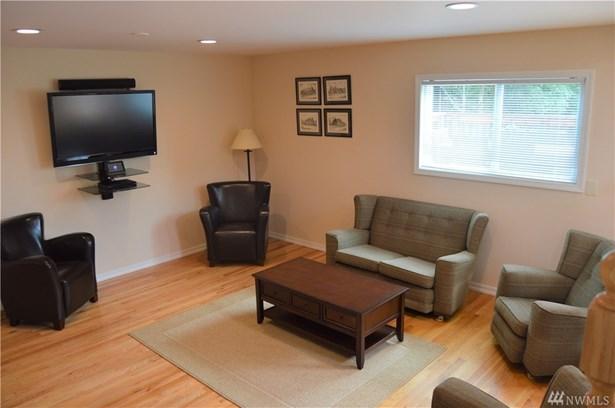 17029 Se 251st Place, Covington, WA - USA (photo 5)