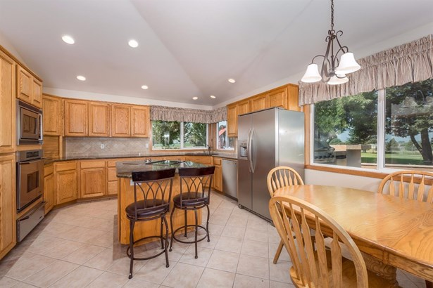 4072 Collier Lane, Klamath Falls, OR - USA (photo 4)